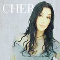 Cher – Believe (album cover).jpg