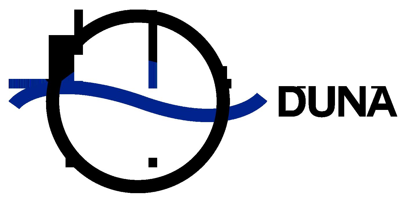Resultado de imagen de duna TV