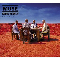 Muse – Black Holes and Revelations (album cover).jpg