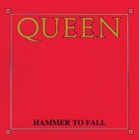 Queen - hammer to fall.jpg