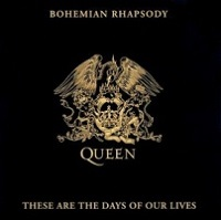 Queen - these are the days of our lives.jpg