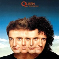 Queen - the miracle.jpg