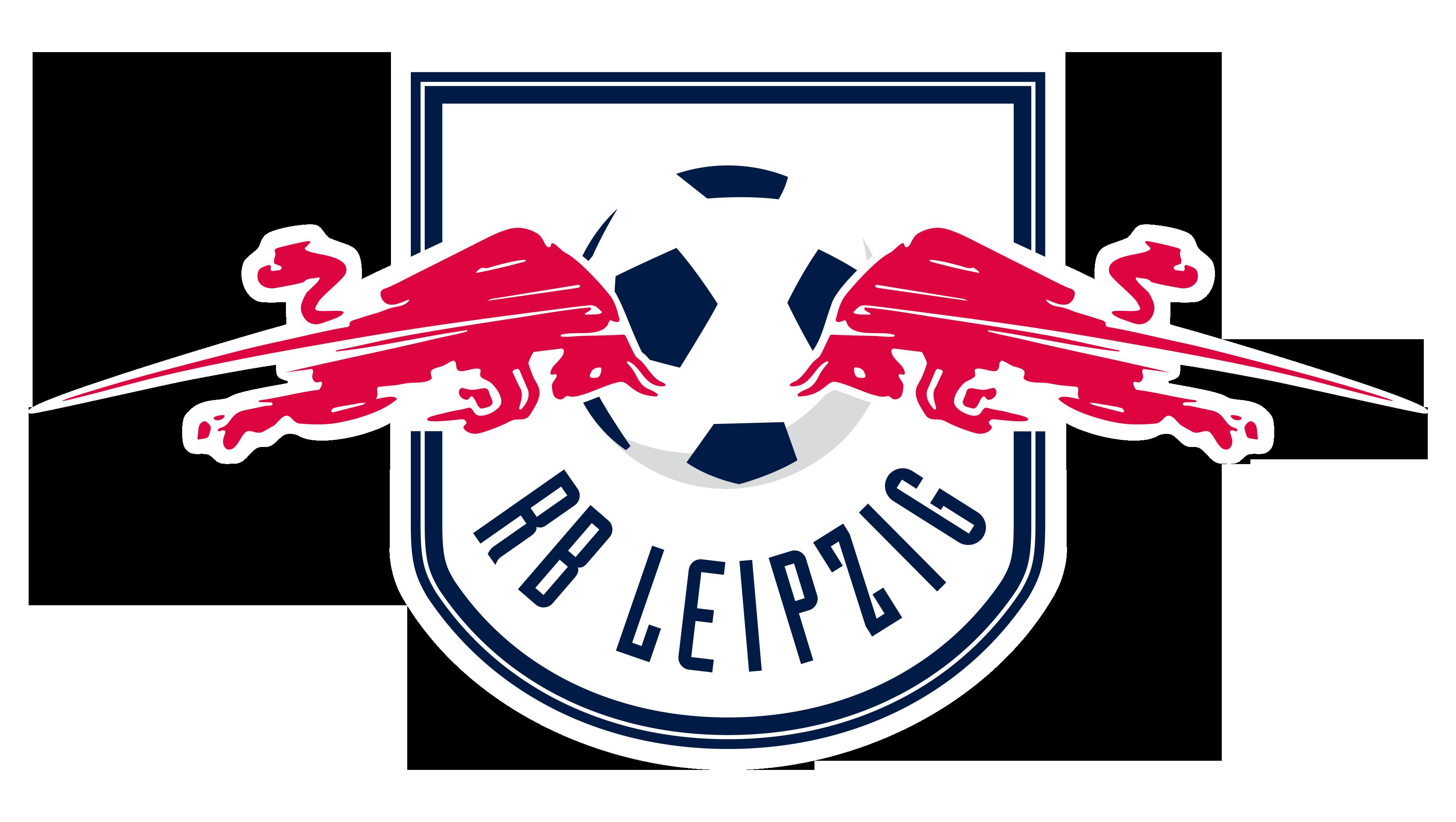 RB Leipzig - Nürnberg Sport1 TV élő közvetítés