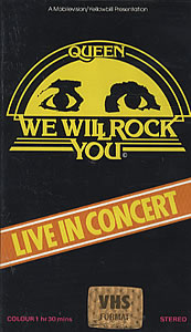 Queen - we will rock you vhs.jpg