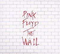 Pink Floyd – The Wall (album cover).jpg