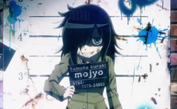 WataMote Tomoko.png