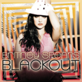 Britney Spears - Blackout (cover).png