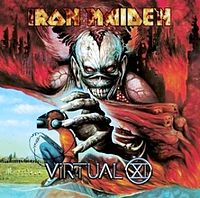 Iron Maiden – Virtual XI (album cover).jpg