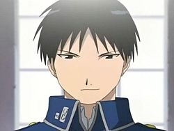 roy mustang – wikipédia