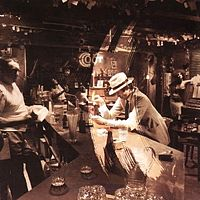 Led Zeppelin – In Through the Out Door (album cover).jpg