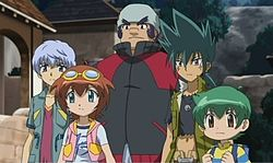 Image Result For Bakugan Coloring Pages