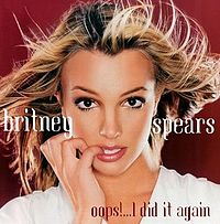 Britney Spears - Oops… I Did It Again.jpg