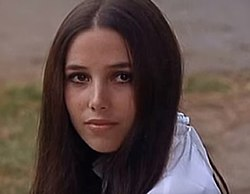 Janet Margolin picture 42