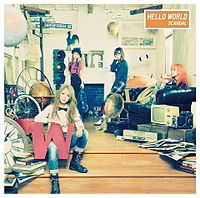 Scandal - Hello World.jpg