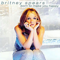 Britney Spears - Born to Make You Happy.jpg