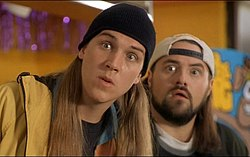 Jay and silent bob cap 10.jpg