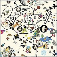 Led Zeppelin – Led Zeppelin III (album cover).jpg
