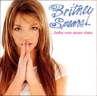 Britney Spears Album Baby One More Time 9.jpg
