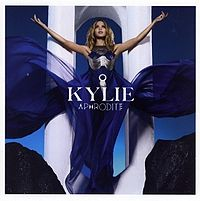 Kylie Minogue – Aphrodite (album cover).jpg