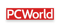 PC World logo.jpg