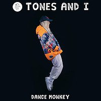 Dance Monkey by Tones and I.jpg