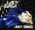 Lady Gaga Cover Just Dance.PNG