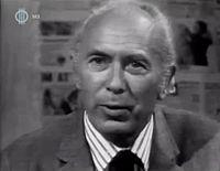 Reich Károly, 1974 (Cimbora, MTV)