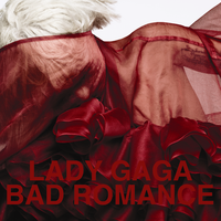 Lady Gaga Cover Bad Romance.PNG