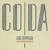 Led Zeppelin – Coda (album cover).jpg