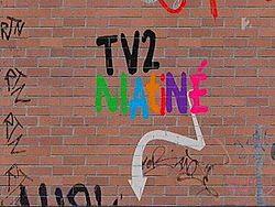 TV2 Matiné.jpg