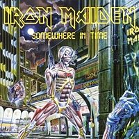 Iron Maiden – Somewhere in Time (album cover).jpg