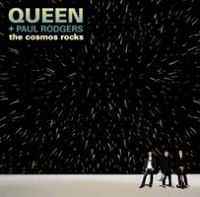 Queen The Cosmos Rocks.jpg