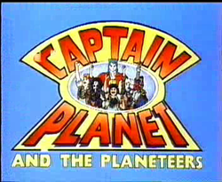 Captain Planet Logo.png