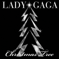 Lady Gaga Cover Christmas Tree.png