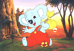 Blinky Bill.jpg