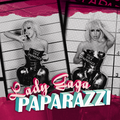 Lady Gaga Cover Paparazzi.PNG