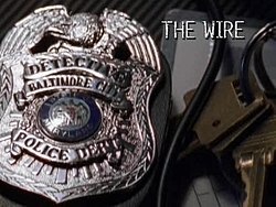 The-Wire-Season-3-Credits.jpg.jpg