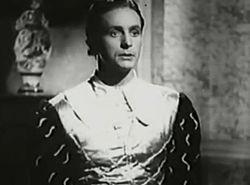 Bob Herceg Film 1941 Wikipedia