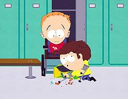Up The Down Steroid (South Park).jpg