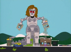 South Park - Mecha Streisand.png