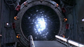 Stargate.png