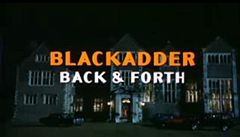 Blackadder Back & Forth.jpg