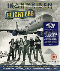 Iron Maiden – Flight 666 (album cover).jpg