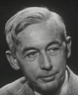 Robert Bresson (1960-as interjú)