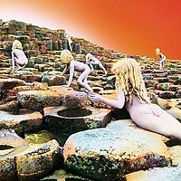 Led Zeppelin – Houses of the Holy (album cover).jpg