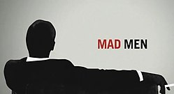 Mad men title.jpg