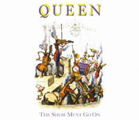 Queen - the show must go on.png