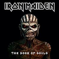 Iron Maiden – The Book of Souls (album cover).jpg