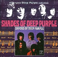 Deep Purple – Shades of Deep Purple (album cover).jpg