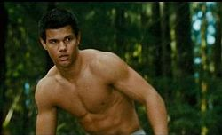 Jacob Black.jpg